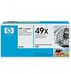 Toner HP Q5949X black