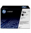 Toner HP Q7516A black