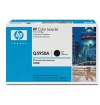 Toner HP Q5950A black