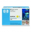 Toner HP Q5952A yellow