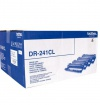 Valec BROTHER DR-241CL (sada 4 valcov)