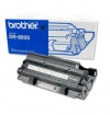 Valec BROTHER DR-8000