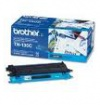 Toner BROTHER TN-130 cyan